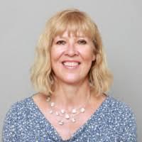 Christine Oram - Fundraising Consultant - Open Contracting Partnership |  LinkedIn